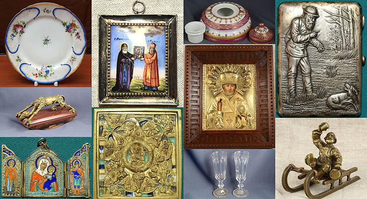 антикварный магазин СПБ; скупка антиквариата СПБ; продать антиквариат СПБ; оценка антиквариата; антикварные вещи продать; антиквариат продать; антикварная скупка;