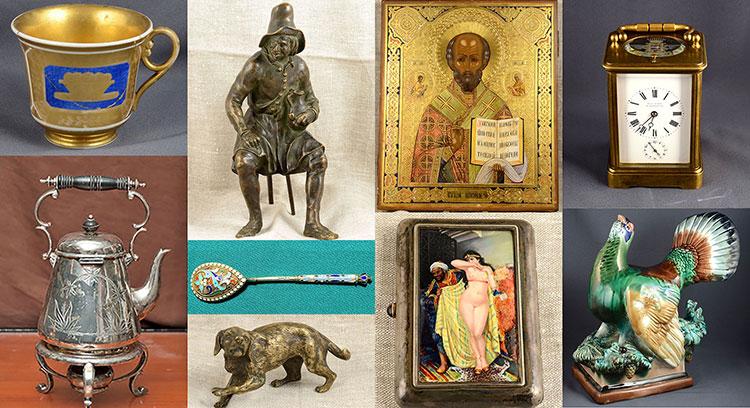 старинная икона продать; антикварная икона; редкая икона; икона скупка спб; продать ценную икону; оценить и продать икону спб; фарфоровая икона; сколько стоит икона; икона в серебряном окладе;