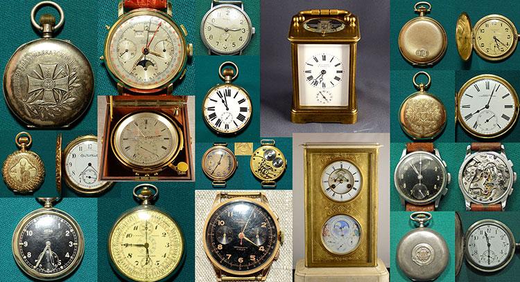 покупка старинных часов; продать золотые карманные часы; скупка антикварных часов; антикварный магазин часы; продать карманные часы; магазин антиквариат; часы антиквариат продать; наградные карманные часы;